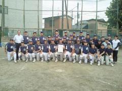 2012-gakuso-chiku-top>